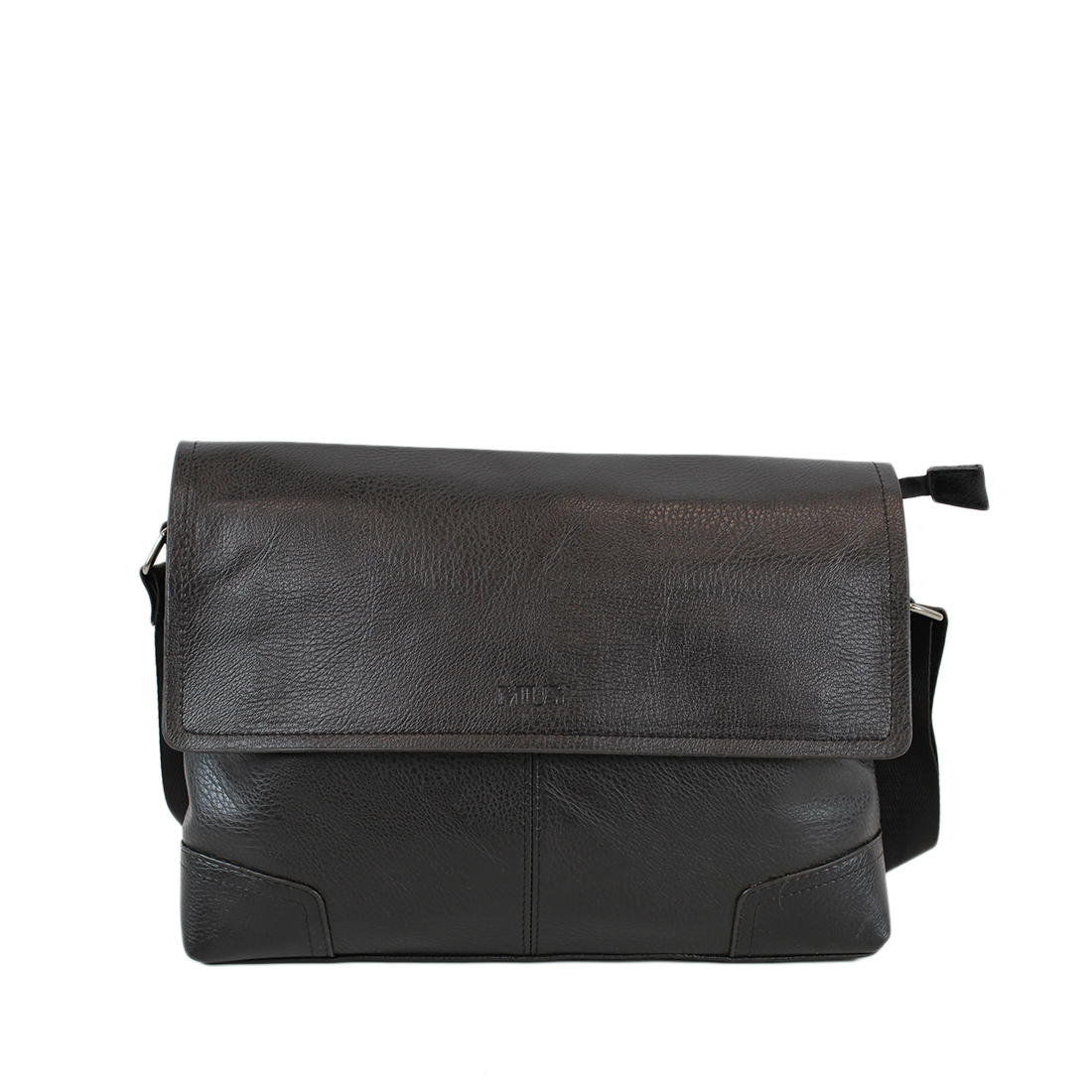 Real Leather - Rectangle style