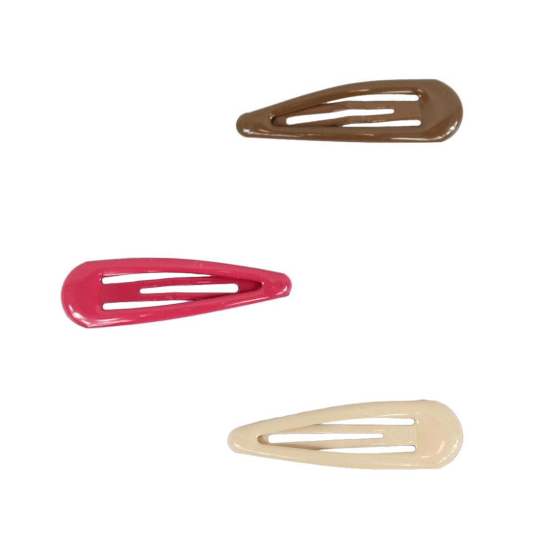 Plain Colours clips
