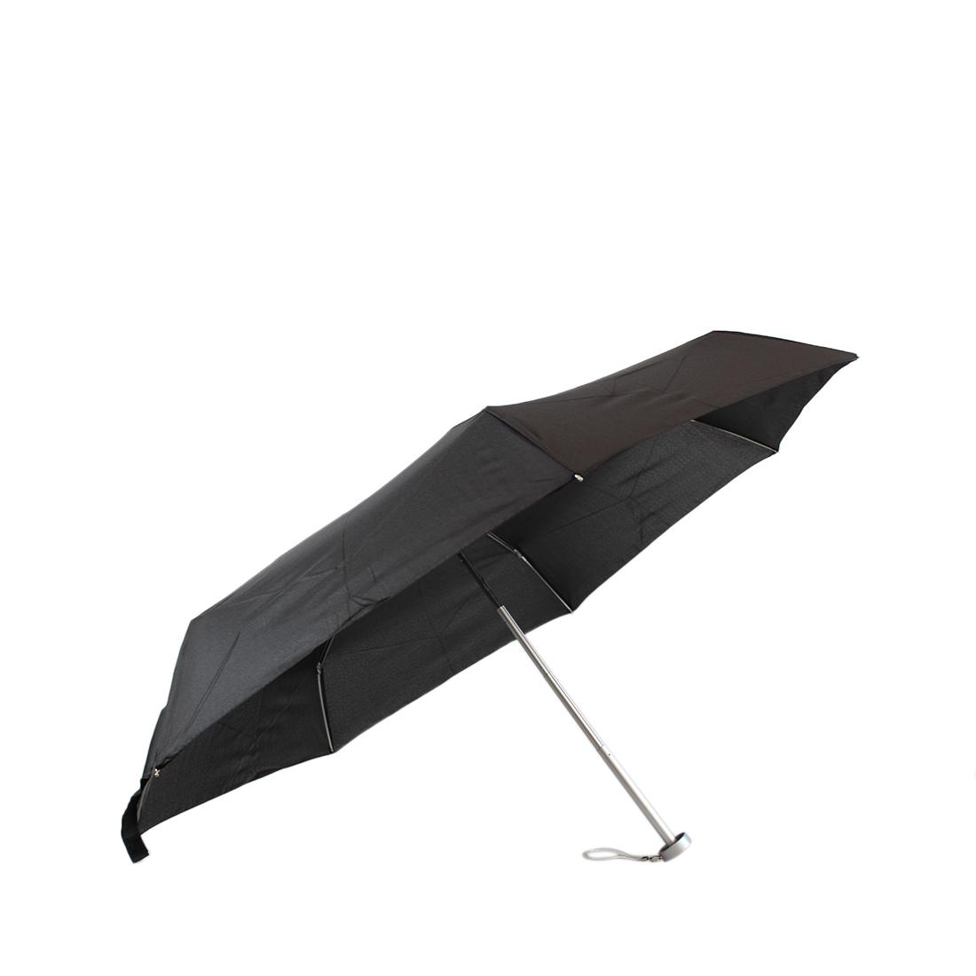 Super small plain umbrella