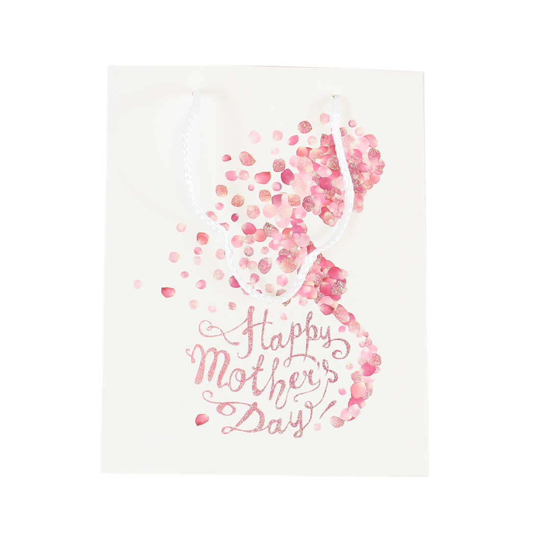 * Mothers' day Small