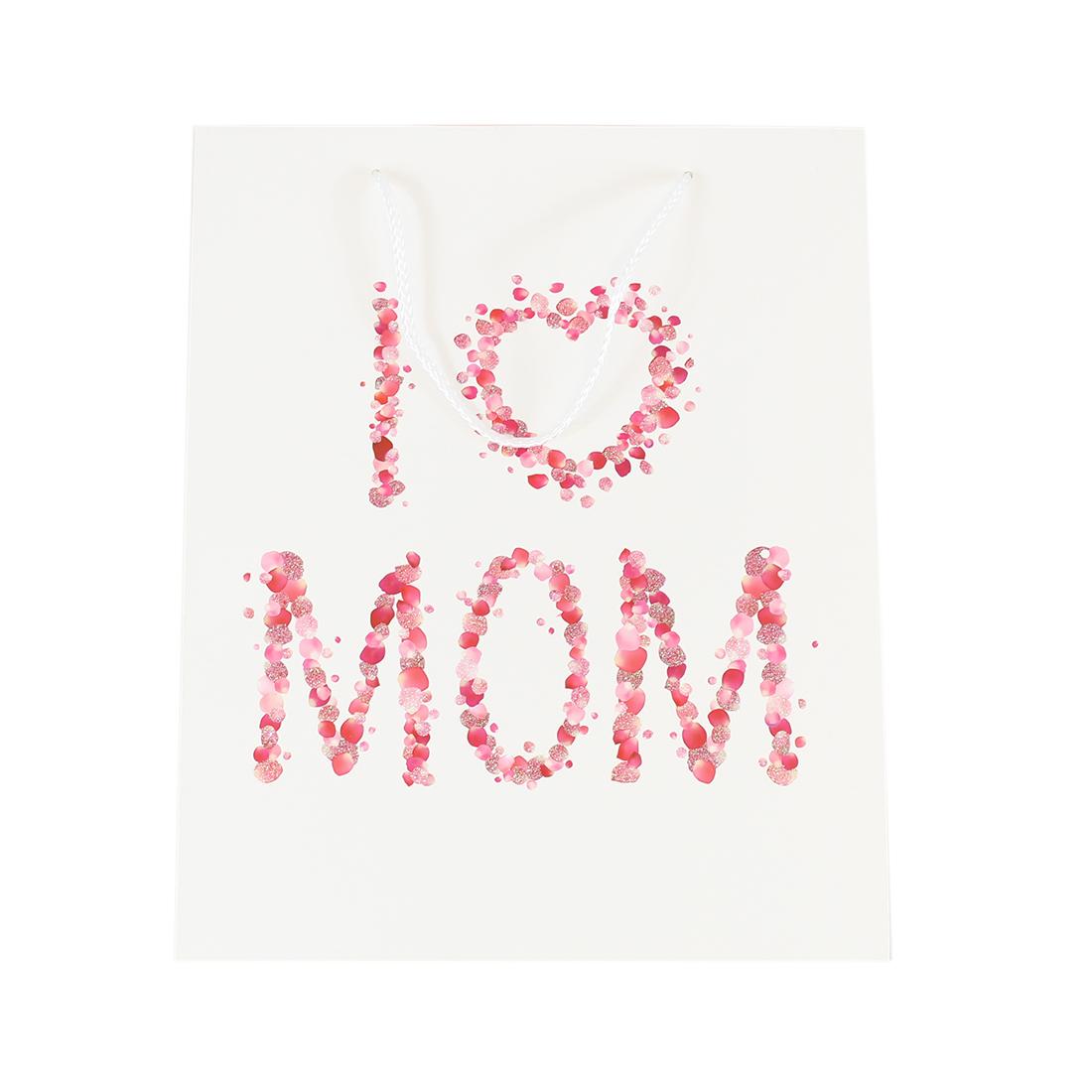 * Mothers' day medium