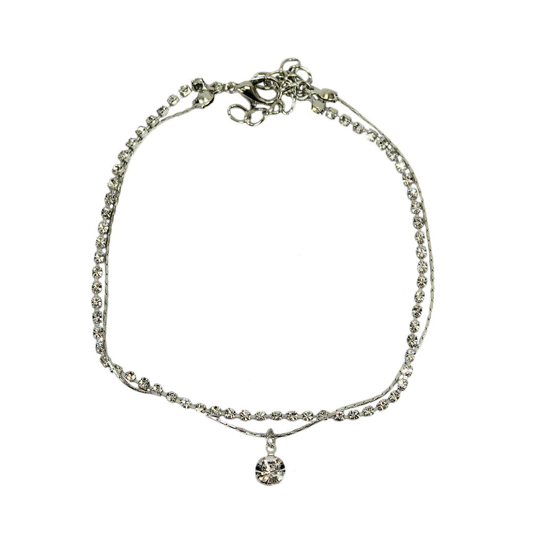 Diamond Chain Design