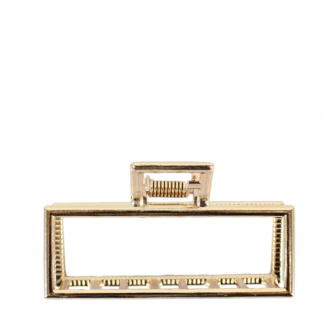 Shiny rectangle clip