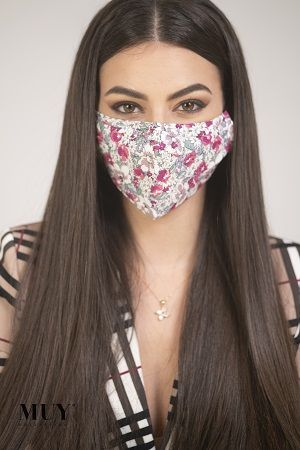 * Mask €2.50 3 For €3.95